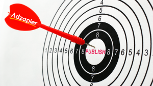 Read more about the article The Importance of The Open Web for Publishers