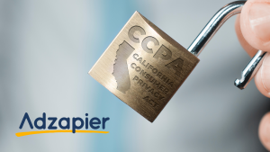 Read more about the article California Consumer Privacy Act (CCPA) FAQs