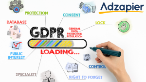 Read more about the article GDPR FAQs