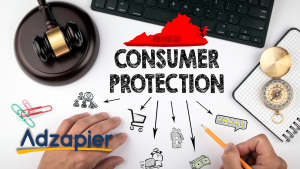 Read more about the article Virginia Consumer Data Protection Act: But why?
