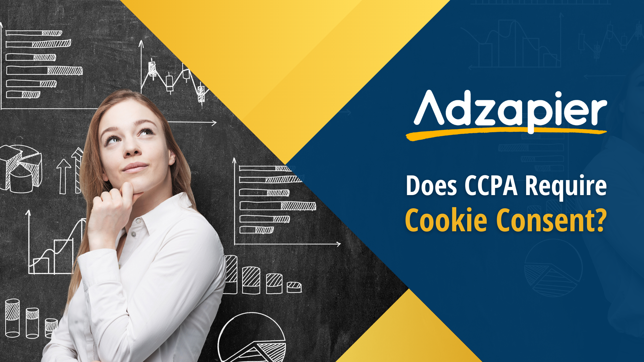 You are currently viewing Does CCPA Require Cookie Consent?